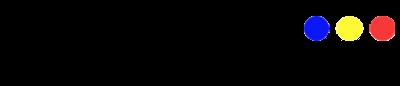 Maler Rosenheim